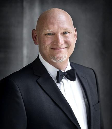 Curtis Nordeen