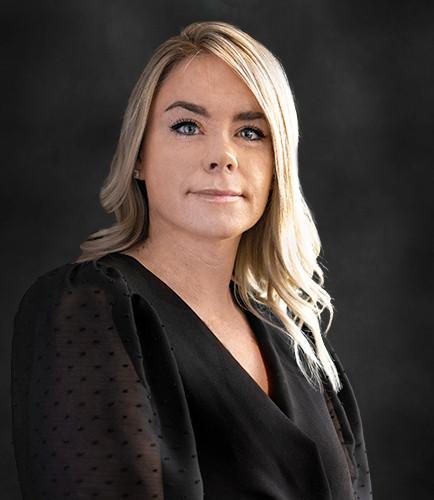 Karen Patten